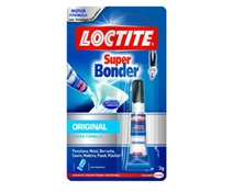 COLA 3g SUPER BONDER